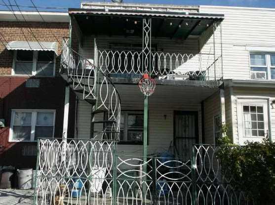 1281 E 223rd St, Bronx, NY 10466