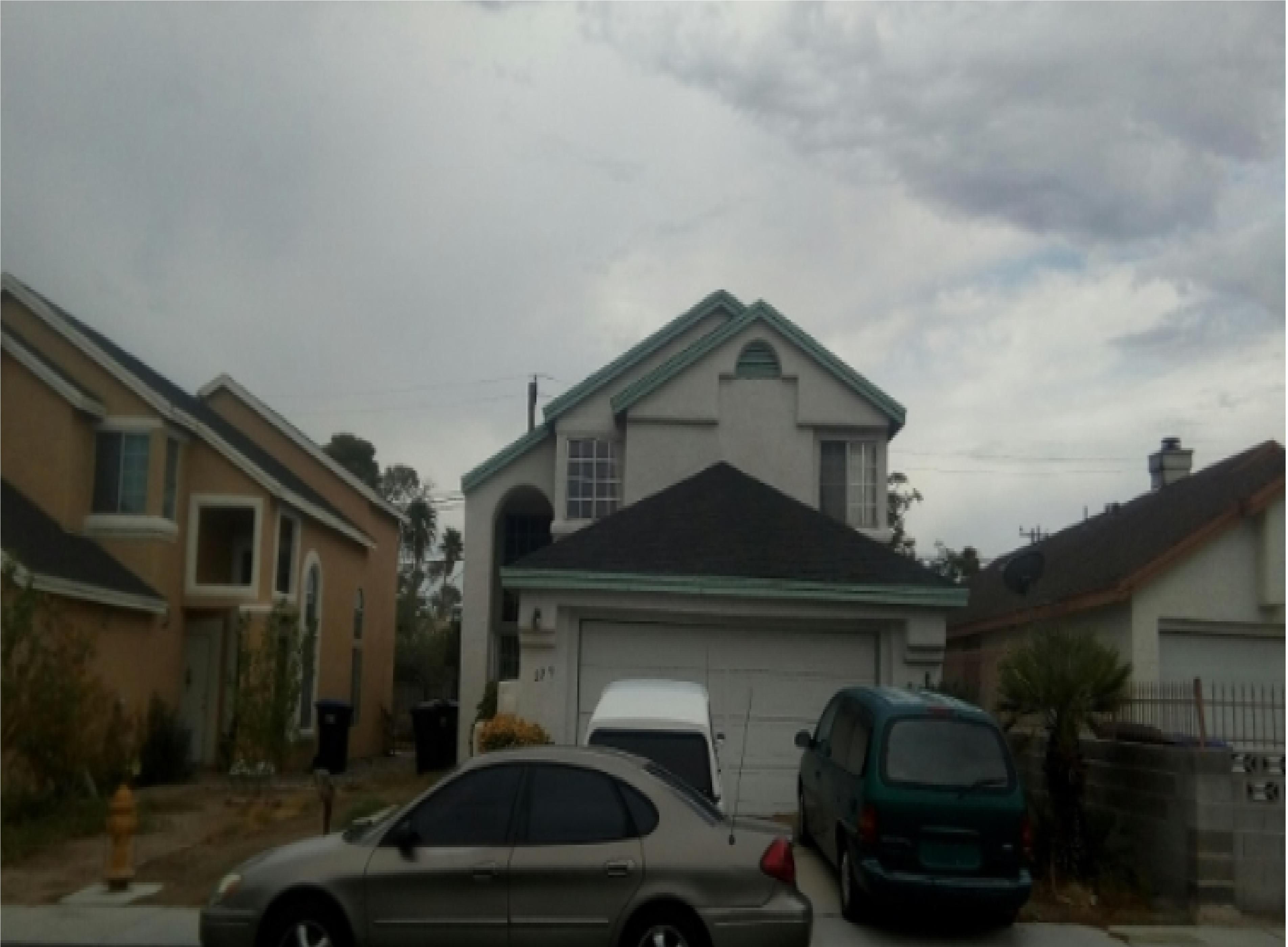 2229 La Mark Ave, Las Vegas, NV 89106