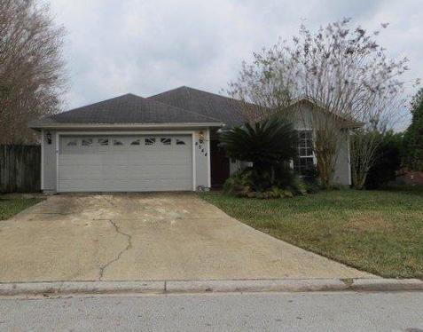 4544 Singletary Rd, Jacksonville, FL 32257