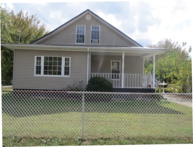 Photo of 1136 State St  Paintsville  KY