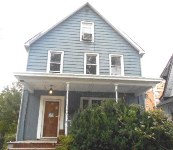 83 Preston St, Ridgefield Park, NJ 07660