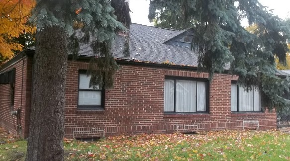 224 Canton Rd, one of homes for sale in Akron