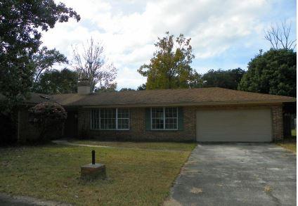 1244 Jamaica Ct, Jacksonville, FL 32216
