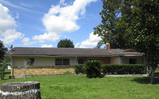 Photo of 10660 SE 54th Ave  Belleview  FL