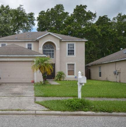 30236 Birdhouse Dr, Wesley Chapel, FL 33545
