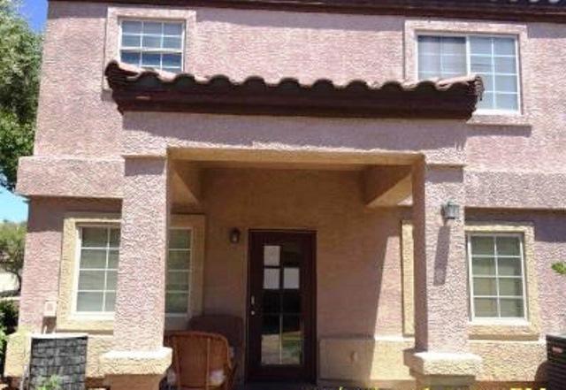 2501 Sierra Bello Ave # 104, Las Vegas, NV 89106