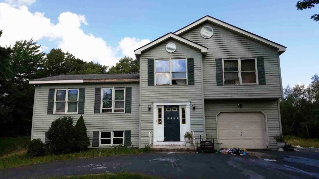 Photo of 332 Cedar Dr  Long Pond  PA
