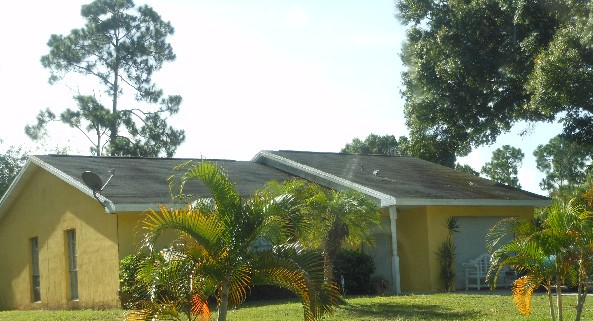 4656 48th Ave, Vero Beach, FL 32967