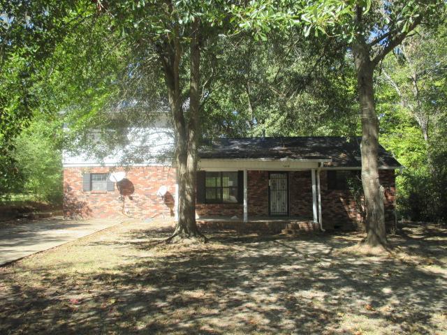 Photo of 1824 W Jackson St  Tupelo  MS