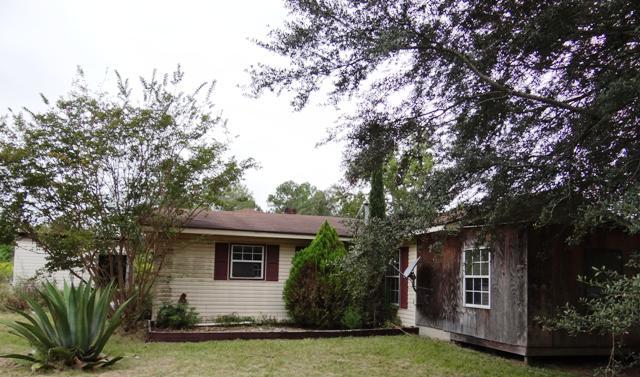 1110 Alex Brown Rd, Bonifay, FL 32425