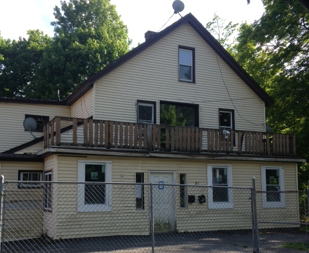 Photo of 27 Bedford Ave  Monticello  NY