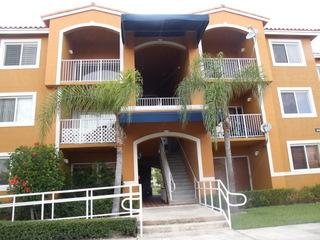 20930 Sw 87th Ave # 304, Miami, FL 33189