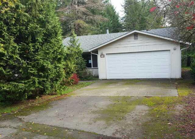 Photo of 7726 Jenni St Ne  Olympia  WA