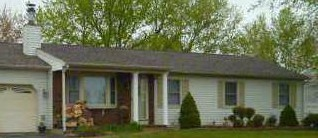 818 E Hickory Dr, Lanoka Harbor, NJ 08734