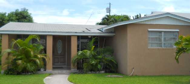 2522 Staples Ave, Key West, FL 33040