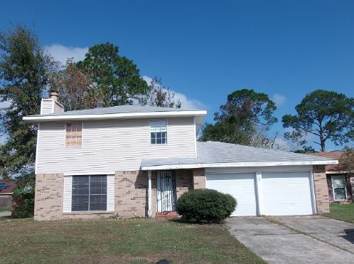 220 Tiffany St - one of homes or land real estate for sale in Slidell