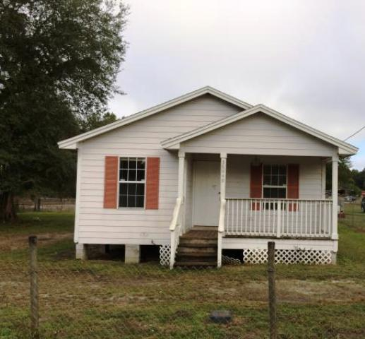 38849 Chase St, Dade City, FL 33523