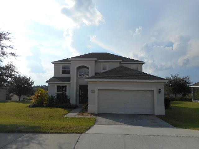 One of Clermont 5 Bedroom Homes for Sale