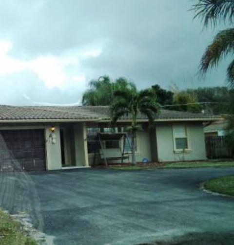 1181 SW 16th St, Boca Raton, FL 33486
