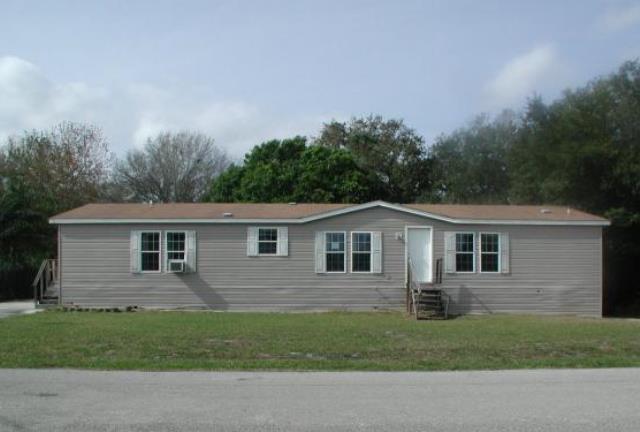 513 N 10th Ave, Arcadia, FL 34266
