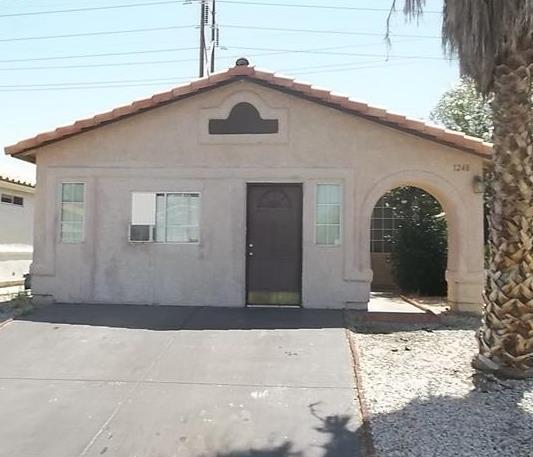 1248 Pleasant Brook St, Las Vegas, NV 89142