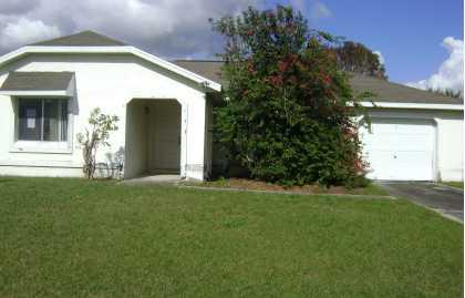 532 Floral Dr, Kissimmee, FL 34743