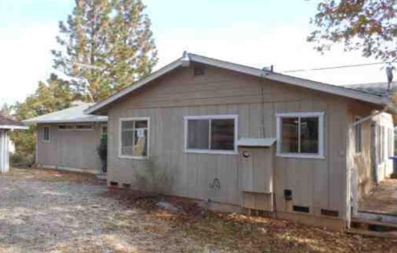 11164 Clinton Bar Rd, Pine Grove, CA 95665