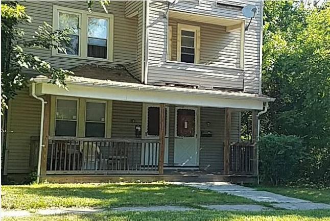 Photo of 40 Risley St 42  Hartford  CT