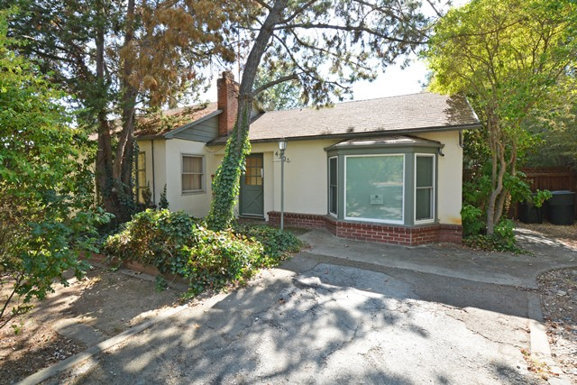 4301 Eucalyptus Rd, one of homes for sale in Fair Oaks