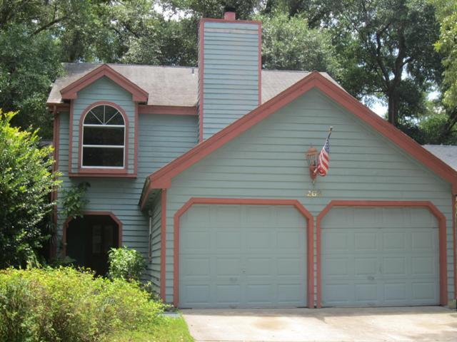 263 Blackwater Pl, Longwood, FL 32750