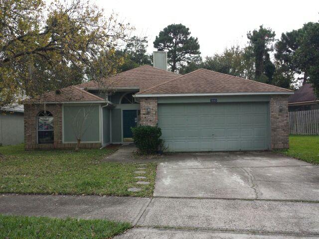 1000 Reynolds Ct, Oviedo, FL 32765
