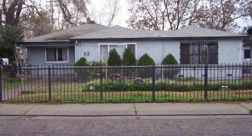 1136 E 9th St, Stockton, CA 95206