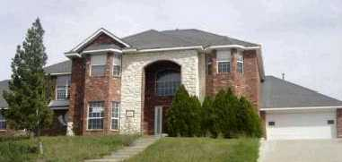 2104 Briarwood Dr, one of homes for sale in Amarillo