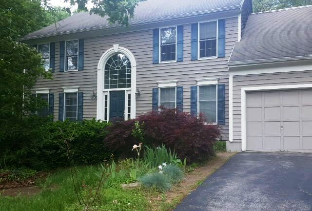 Photo of 564 Laurel Rd  Riva  MD