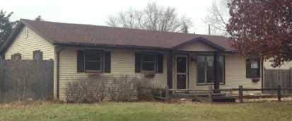 613 Ogden Rd, New Lenox, IL 60451