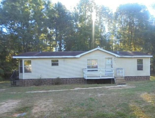Photo of 3517 Woodview Dr  Anderson  SC