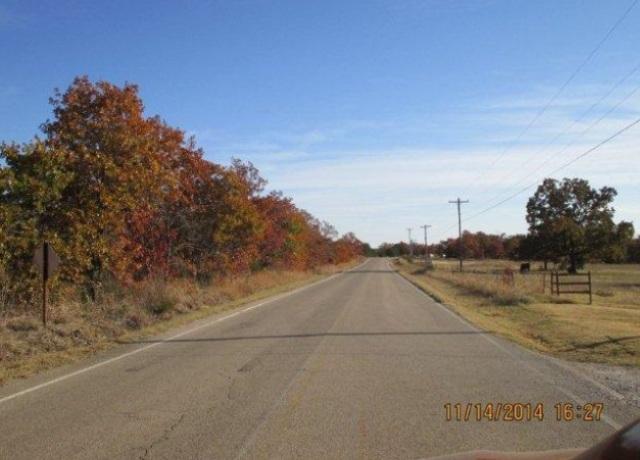 56 County Road 1701, Osage, OK 74054