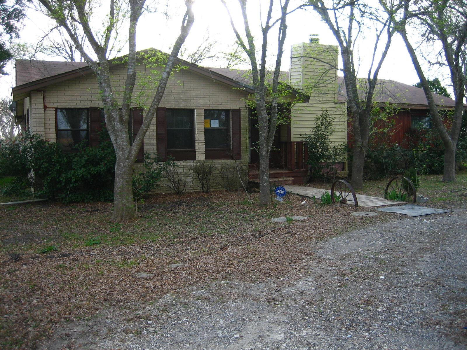 13203 Von Quintus Rd, Austin, TX 78719
