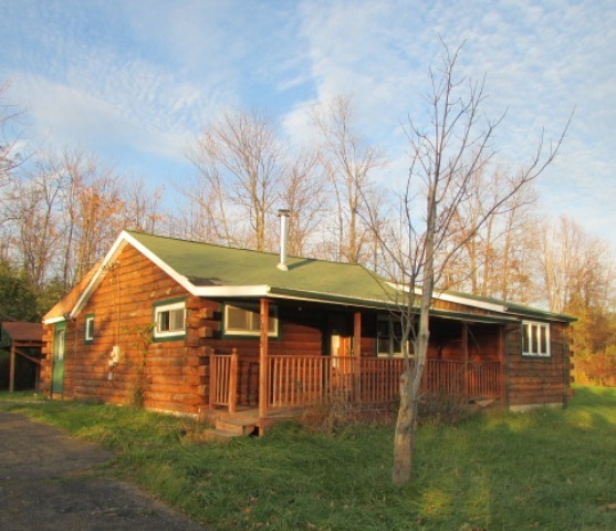 Photo of 7215 Sweetland Rd  Derby  NY