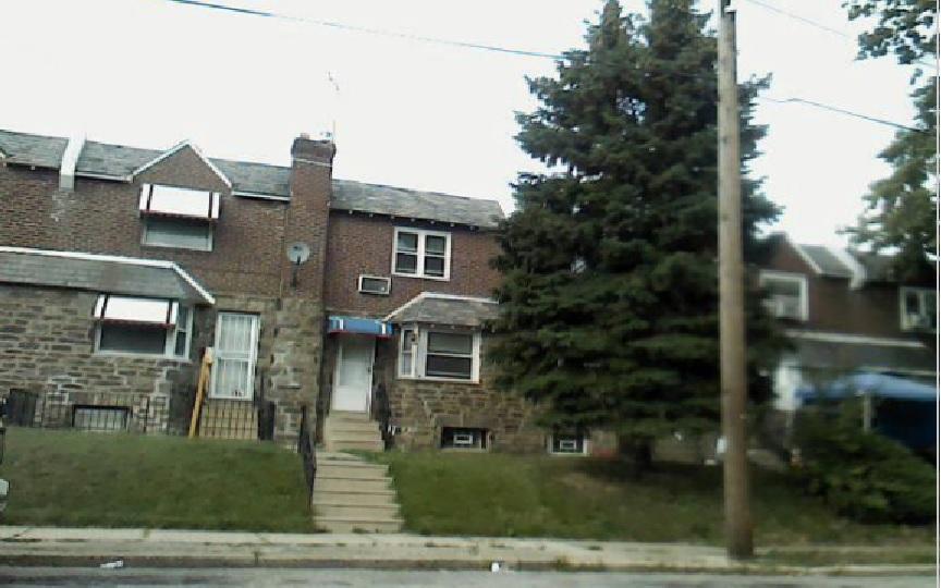 Photo of 627 E Cheltenham Ave  Philadelphia  PA