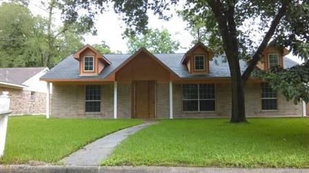22702 Lemon Grove Dr, one of homes for sale in Spring
