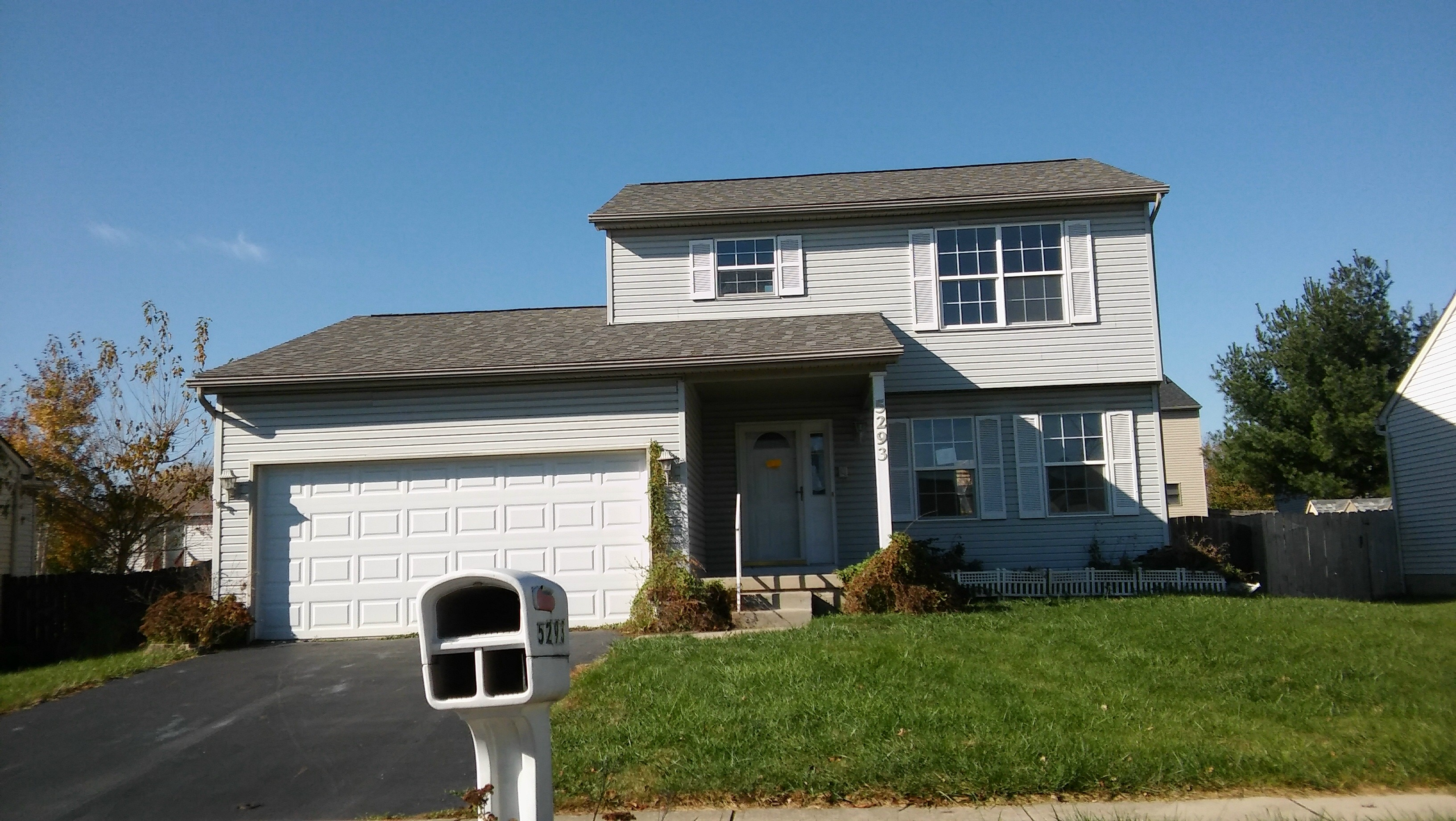 Photo of 5293 Princeton Ln  Groveport  OH