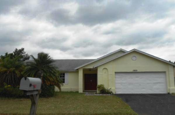 13830 Sw 284th St, Homestead, FL 33033