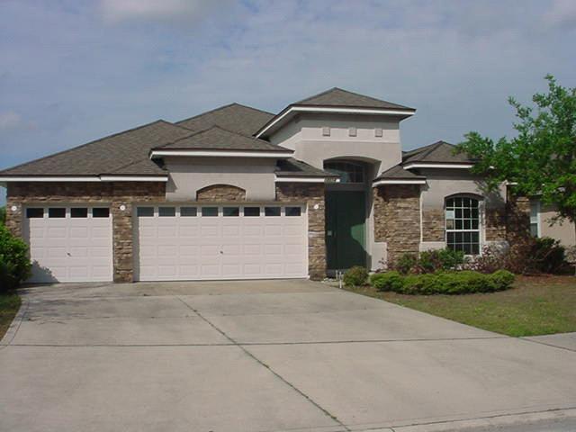14614 Millhopper Rd, Jacksonville, FL 32258