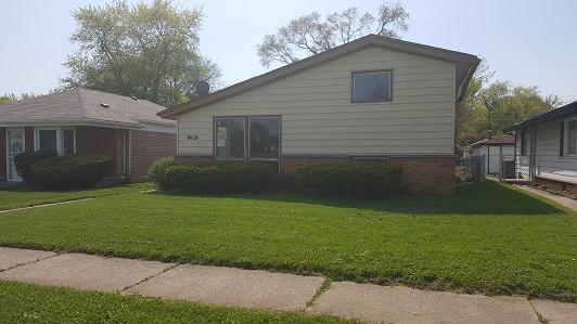 Photo of 14634 Blackstone Ave  Dolton  IL