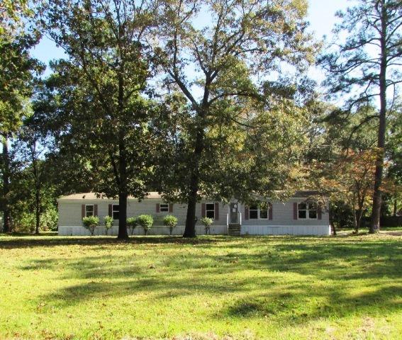 Photo of 4883 Oakwood Rd  Battleboro  NC