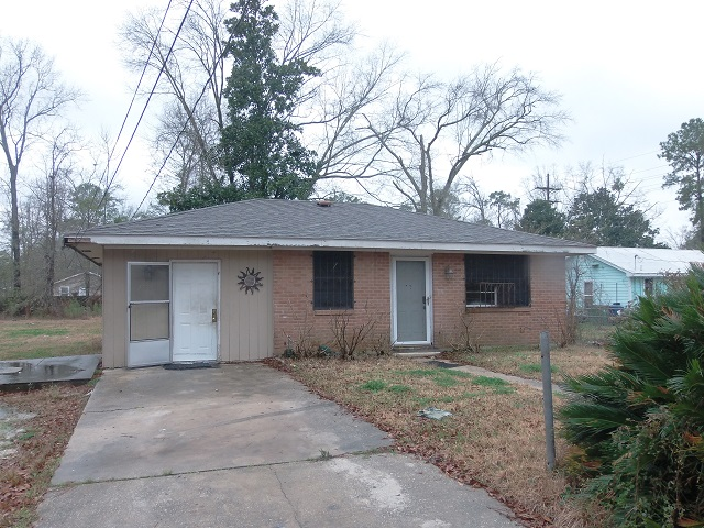 2793 8th St, one of homes for sale in Slidell