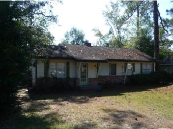 Photo of 605 Community Dr  Waycross  GA