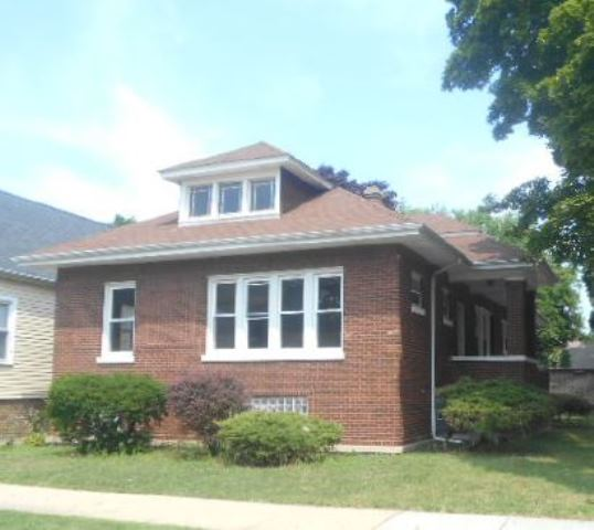 Photo of 8559 S Saginaw Ave  Chicago  IL