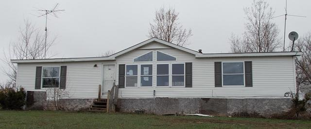 W2198 County Road G, Elmwood, WI 54740